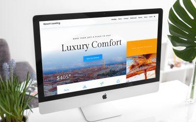 10 Practices for Great Website Design