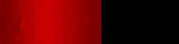 redgum excavations logo